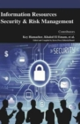 Information Resources Security and Risk Management - Book