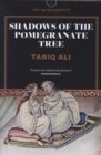 Shadows of the Pomegranate Tree - Book