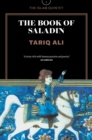The Book of Saladin - Book