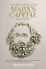A Companian to Marx's Capital : Volume 2 - Book