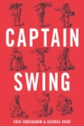 Captain Swing - Book