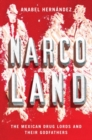 Narcoland - eBook