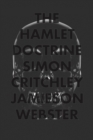 The Hamlet Doctrine : Knowing Too Much, Doing Nothing - eBook