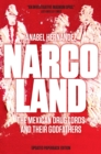 Narcoland : The Mexican Drug Lords and Their Godfathers - Book