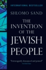 The Invention of the Jewish People - eBook