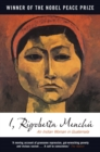 I, Rigoberta Menchu : An Indian Woman in Guatemala - eBook