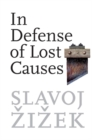 In Defense of Lost Causes - eBook