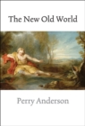 The New Old World - eBook