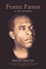 Frantz Fanon : A Biography - eBook