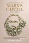 Companion to Marx's Capital Volume 2 - eBook
