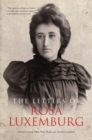 The Letters of Rosa Luxemburg - eBook