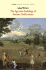 The Agrarian Sociology of Ancient Civilizations - eBook