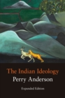 The Indian Ideology - eBook