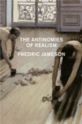 The Antinomies of Realism - Book