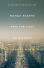 Human Rights and the Uses of History : Expanded Second Edition - Book