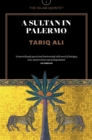 A Sultan in Palermo - Book