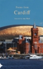 Poems from Cardiff - Book