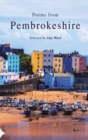 Poems from Pembrokeshire - Book