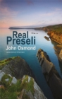 Real Preseli - Book