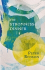 The Stromness Dinner - Book