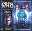 Daleks Among Us - Book
