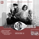 Counter-Measures - Book