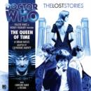 The Queen of Time - Book