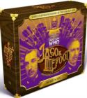 Jago & Litefoot - Series 6 - Book