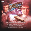Blake's 7 - The Liberator Chronicles : Volume 12 - Book