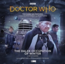 The Early Adventures - 5.1 The Dalek Occupation of Winter - Book