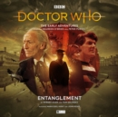Doctor Who - The Early Adventures - 5.3 Entanglement - Book