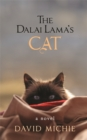 The Dalai Lama's Cat - Book