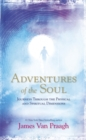 Adventures of the Soul - Book