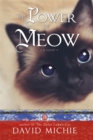 The Power of Meow - Book