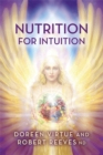 Nutrition for Intuition - Book