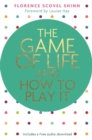 The Game of Life and How to Play It - Book