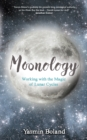 Moonology - eBook