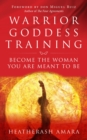 Warrior Goddess Training - eBook