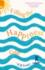 Filling the Happiness Gap - Book