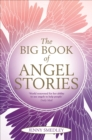 The Big Book of Angel Stories - eBook