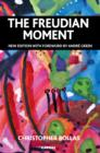 The Freudian Moment : Second Edition - eBook