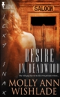 Desire in Deadwood - eBook