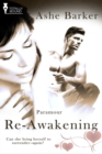 Re-Awakening - eBook