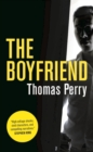The Boyfriend - eBook