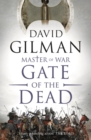 Gate of the Dead - eBook