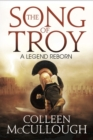 The Song of Troy - eBook