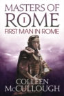 The First Man in Rome - eBook