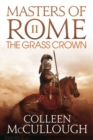 The Grass Crown - eBook