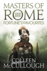 Fortune's Favourites - eBook