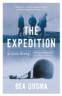 The Expedition : Solving the Mystery of a Polar Tragedy - eBook